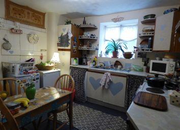 Thumbnail 1 bed property for sale in 2A Pen Moel Cottage, Woodcroft, Chepstow