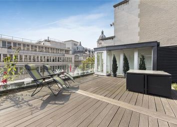 Thumbnail 3 bed flat for sale in High Holborn, Holborn