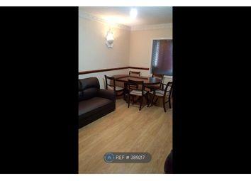 Thumbnail Room to rent in Coleman Street, Wolverhampton