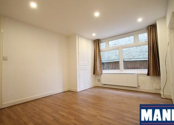 Thumbnail 3 bed maisonette to rent in Brownhill Road, London