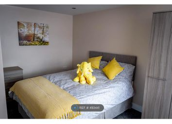 Thumbnail Room to rent in Canterbury Way, Thetford
