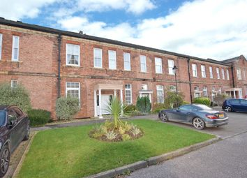 Thumbnail 1 bed flat to rent in Clyst Heath, Exeter