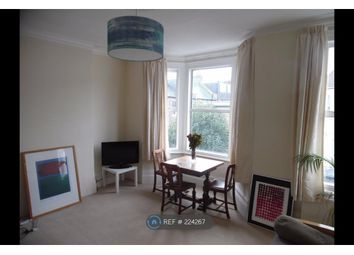 Thumbnail 2 bed flat to rent in Bayford Road, London