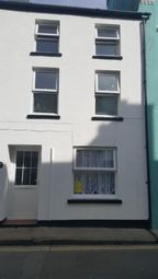 Thumbnail 2 bed property to rent in Malew Street, Castletown