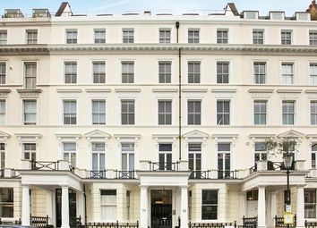 Thumbnail 2 bed property to rent in Somerset House, Lexham Gardens, Kensington, London