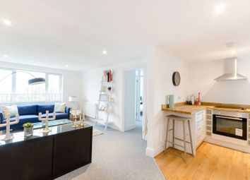 2 bed flat for sale in South Norwood Hill, Crystal Palace, London SE25