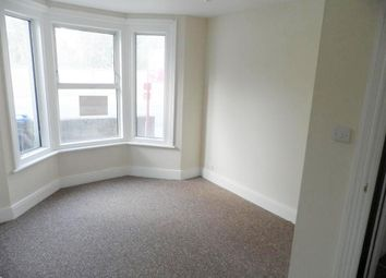 Thumbnail 1 bed flat to rent in Wilton Road, Salisbury