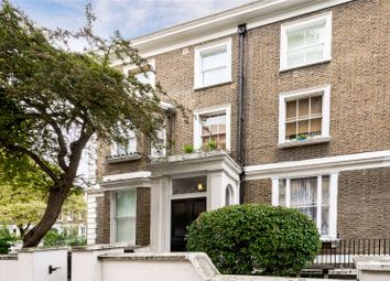 Thumbnail 2 bed flat for sale in Porchester Terrace North, Bayswater