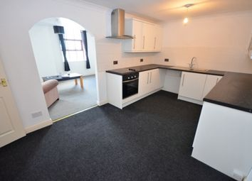 1 bed flat to rent in Victoria Street, Grimsby DN31