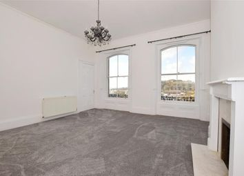 2 bed flat for sale in Victoria Park, Dover, Kent CT16