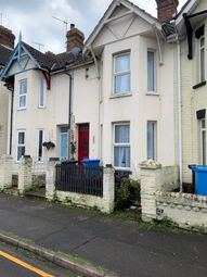 Thumbnail 4 bed property to rent in Emerson Road, Poole