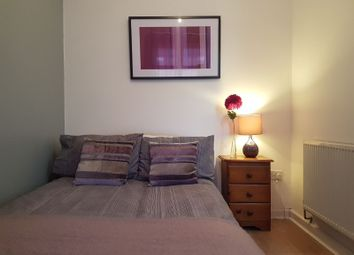 Thumbnail 2 bedroom terraced house to rent in Queen Mary's Road, Coventry