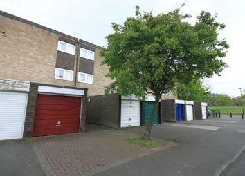 Thumbnail 3 bedroom town house for sale in Kelsall Croft, Birmingham, West Midlands