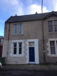 Thumbnail 1 bedroom flat to rent in High Street, Cockenzie, Prestonpans