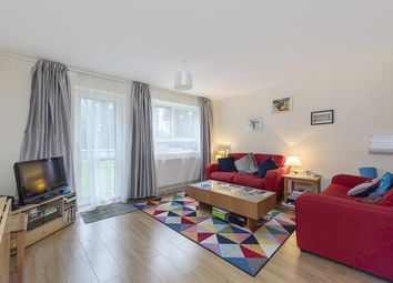 Park Place, Amersham, Buckinghamshire HP6. 2 bed flat