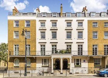Thumbnail 2 bedroom property for sale in Eton Square, Belgravia, London