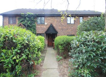 Thumbnail 2 bed terraced house to rent in Allendale Close, London