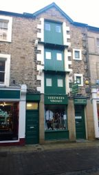 Thumbnail 4 bed property to rent in New Street, Lancaster
