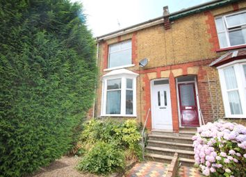 Thumbnail 2 bed property to rent in Beaver Road, Ashford