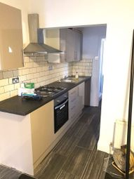 Thumbnail 1 bed flat to rent in Empire Road, Sheffield