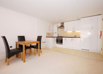 Thumbnail 5 bed maisonette to rent in Breer Street, London