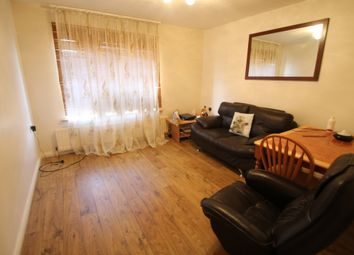 Thumbnail 1 bed flat to rent in Queens Court, Teams, Gateshead, Tyne & Wear