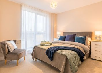 2 bed flat to rent in Northgate House, Stonegate Road, Leeds LS6