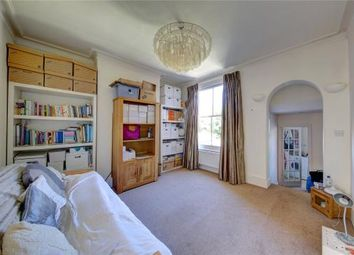 Thumbnail 1 bed flat to rent in Parkwood Road, London