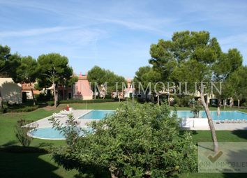 Thumbnail 2 bed apartment for sale in 07639, Sa Ràpita, Spain