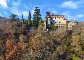 Thumbnail Château for sale in Brignano-Frascata, Alessandria, Piemonte