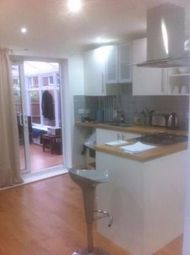 Thumbnail Room to rent in Firs Avenue, Friern Barnet/Finchley N11, London,