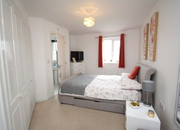 Thumbnail Room to rent in Sir Alfred Munnings Road, Costessey, Norwich