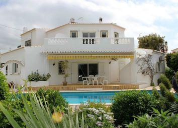 Thumbnail 4 bed detached house for sale in Montinhos Da Luz, 8600-119 Luz, Portugal