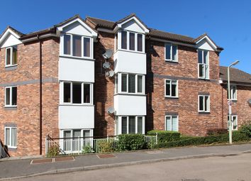 Thumbnail 1 bed flat for sale in Millers Rise, St Albans