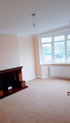 Thumbnail 5 bed terraced house to rent in Grasmere Avenue, London