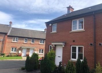 Thumbnail 3 bed property to rent in Stock Close, Malton