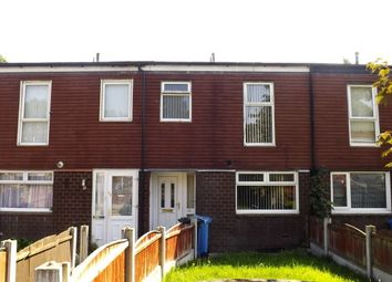 Thumbnail 3 bedroom property to rent in Sextant Close, Murdishaw, Runcorn