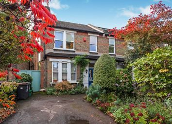 5 bed semi-detached house for sale in Lennard Road, London SE20