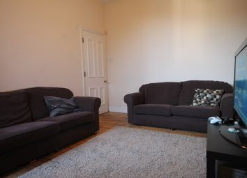 Thumbnail 6 bed maisonette to rent in Deuchar Street, Sandyford, Newcastle Upon Tyne