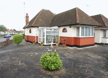 Thumbnail 2 bed bungalow for sale in Orchard Mead, Eastwood Road North, Leigh-On-Sea