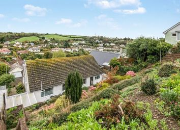 3 bed bungalow for sale in Beer, Seaton, Devon EX12