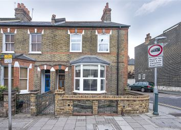 Thumbnail 2 bed property for sale in Staines Road, Twickenham
