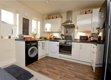 Thumbnail 1 bed flat for sale in Greenaways, Ebley, Gloucestershire