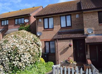Thumbnail 1 bed flat for sale in Alexandra Court, Bridport