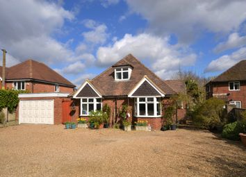 Thumbnail 5 bed detached bungalow for sale in Berkeley Avenue, Chesham