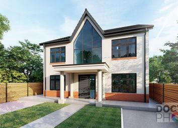 4 bed property for sale in Ennismore Road, Crosby, Liverpool L23