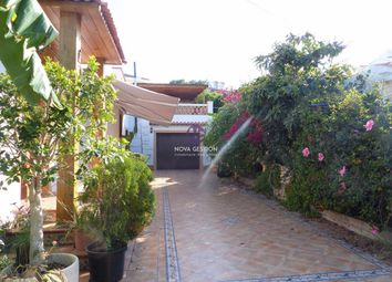 Thumbnail 2 bed semi-detached house for sale in Carrer Els Olius, 37, 03580 Foya Blanca, Alicante, Spain