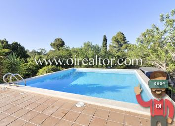 Thumbnail 2 bed cottage for sale in Eixample Derecho, Vallmoll, Spain