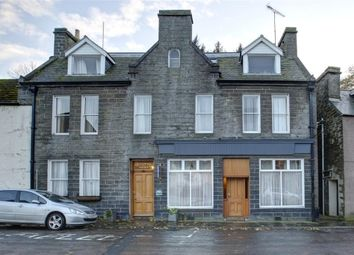 Thumbnail Hotel/guest house for sale in Wick, Highland