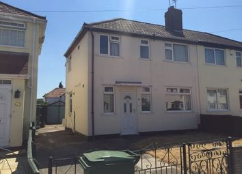 Thumbnail 1 bedroom detached house to rent in Napier Road, Cowley, Oxford